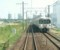 2017.10.11 東海道線 (12) 豊橋いき新快速 - みかわあんじょう-あんじょう