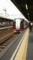 2017.10.12 東京 (2) しんあんじょう - 豊橋いき特急 700-1280