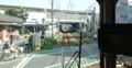 2017.10.12 東京 (60) 五反田いき各停 - 旗の台 1920-990