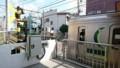2017.10.12 東京 (66) 戸越銀座 - 五反田いき各停 800-450