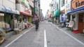 2017.10.12 東京 (75) 戸越銀座 - とおり(ひがしから) 1900-1070