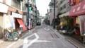 2017.10.12 東京 (84) 戸越銀座 - ひがしのはし 1920-1080
