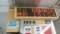 2017.10.12 東京 (114) 下高井戸いきふつう - 「つぎは松陰神社前」 800-450