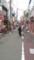 2017.10.12 東京 (143) 下高井戸商店街 - 日大どおり(にしむき) 1080-1920