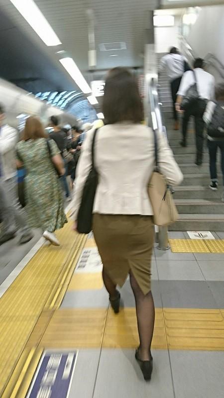 2017.10.12 東京 (154) 渋谷(井の頭線) 450-800
