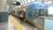 2017.10.12 東京 (157) 渋谷 - 吉祥寺いき各停 1870-1050