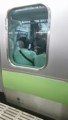 2017.10.12 東京 (169) 新橋 - 山手線うちまわり電車 720-1280