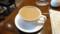 png2017.10.12 東京 (85-1) 戸越銀座 - ヨリミチカフェ 1920-1080