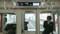 2017.10.19 東岡崎 (4) 東岡崎いきふつう - 東岡崎 1850-1040