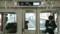 2017.10.19 東岡崎 (5) 東岡崎いきふつう - 東岡崎 1900-1070