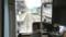 2017.10.12 東京 (117-1) 下高井戸いきふつう - 世田谷 1920-1080