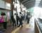 2017.10.12 東京 (108-1) 三軒茶屋 980-760