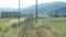 2017.11.17 貴生川 (33) 貴生川いきふつう - 水口城南-貴生川間 800-450