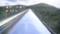 中津川市リニア中央新幹線紹介映像 (2) 800-450