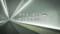 中津川市リニア中央新幹線紹介映像 (1) 800-450