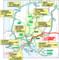 交通網の状況(岐阜県リニア中央新幹線活用戦略研究会) 505-512