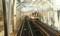 2017.12.12 近鉄 (18) 松阪いき急行 - 木曽川鉄橋(名古屋いきふつう) 800-48