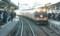 2017.12.12 近鉄 (21) 松阪いき急行 - 桑名(名古屋いき特急) 800-480