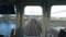 2017.12.12 近鉄 (24) 松阪いき急行 - 町屋川鉄橋 1920-1080