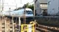 2017.12.12 近鉄 (88) 高田本山 - アーバンライナー 1290-700