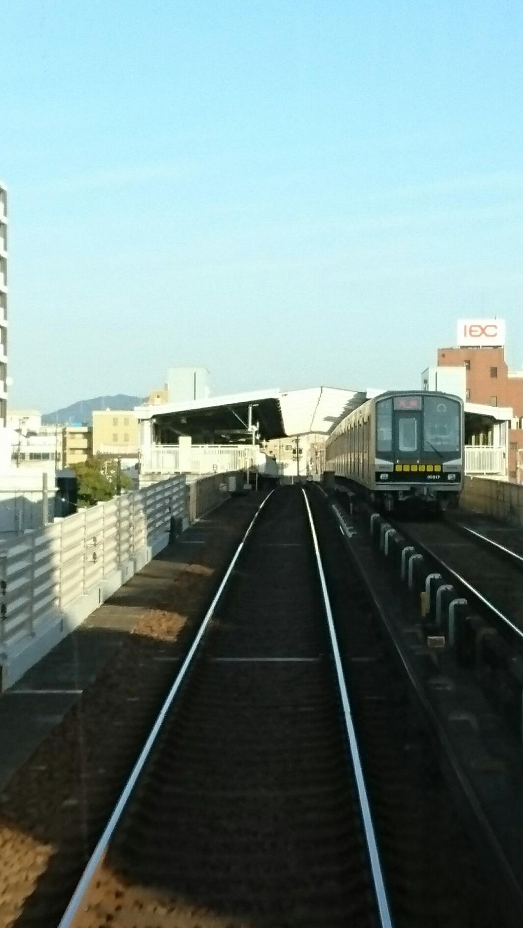 2017.12.15 藤が丘いき - 本郷 1060-1880