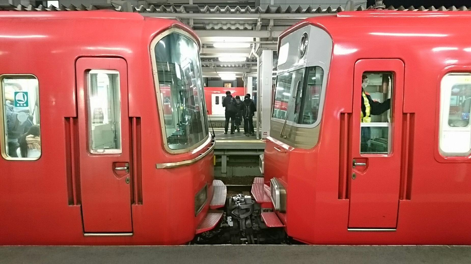 2017.12.18 名古屋 (18) しんあんじょう - 西尾いきふつう 1850-1040