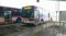 2017.12.25 (8) 東岡崎 - 奥殿陣屋いきバス 1300-720