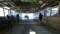 2017.12.28 犬山 (21) 犬山 - ひがしぐち階段 1280-720