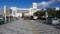 2017.12.28 犬山 (22) 犬山 - ひがしぐちバスのりば 1850-1040