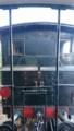 2017.12.28 明治村 (13) 蒸気機関車 720-1280