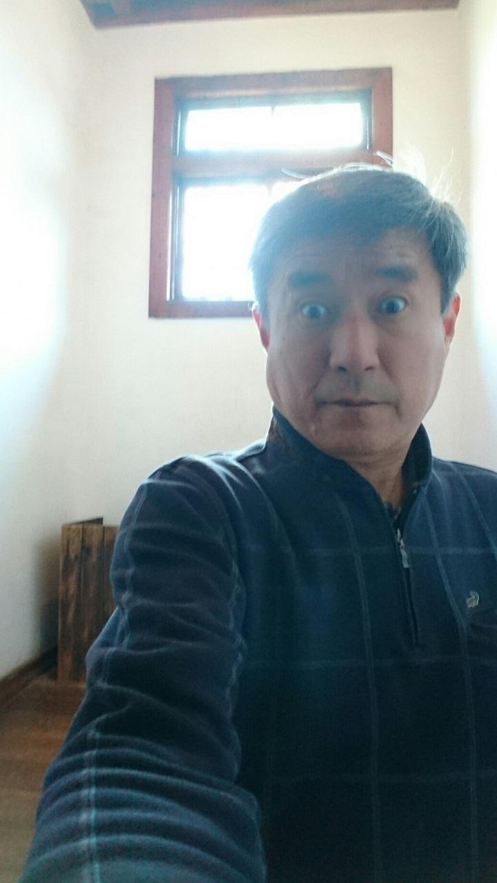 2017.12.28 明治村 (18) 網走刑務所第5舎 - 独房 720-1280