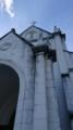 2017.12.28 明治村 (23) 聖ザビエル天主堂 1040-1850