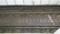 2018.1.3 東山線 (3) 名古屋 - コンクリート軌道 1850-1040