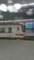 2018.1.8 名古屋 (8) 岐阜いき特急 - 金山(セントレアいき特急) 1040-1850