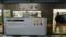 2018.1.8 名古屋 (11) 本郷 - 高畑いき 800-450