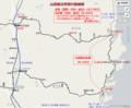 2018-01-10 山田線沿岸部の路線図(あきひこ)