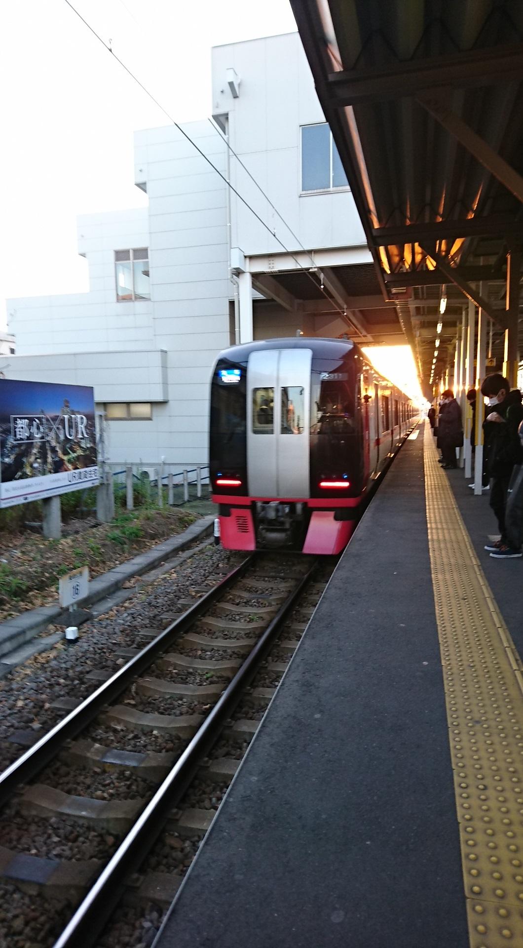 2018.1.11 みさくぼ (1) しんあんじょう - 豊川稲荷いき急行 1060-1920