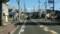2018.1.11 みさくぼ (29) 北遠本線 - 鳥羽山公園入口バス停 1280-720