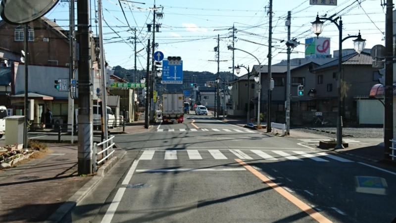 2018.1.11 みさくぼ (31) 北遠本線 - 左折 1920-1080