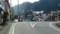 2018.1.11 みさくぼ (70) 北遠本線 - 横山町交差点を左折 1280-720