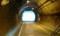 2018.1.11 みさくぼ (92) 北遠本線 - トンネルでぐち 800-480