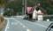 2018.1.11 みさくぼ (101) 北遠本線 - 竜山青谷(たつやまあおや)バス停 124