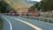 2018.1.11 みさくぼ (111) 北遠本線 - 天竜川(大輪橋) 800-450