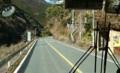 2018.1.11 みさくぼ (114) 北遠本線 - 大輪バス停 1190-720
