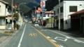 2018.1.11 みさくぼ (169) 北遠本線 - 水窪大里(みさくぼだいり)バス停 178
