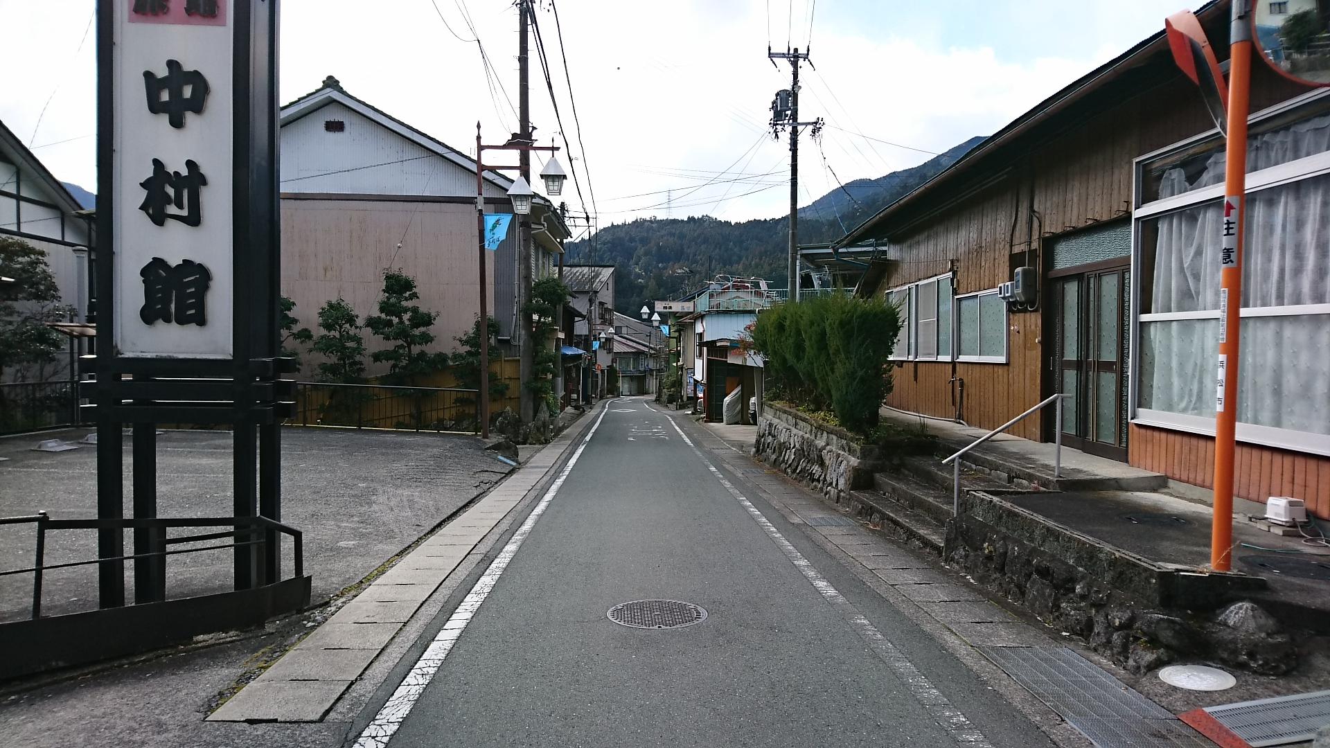 2018.1.11 みさくぼ (175) ゆめかいどう - 中村館 1920-1080