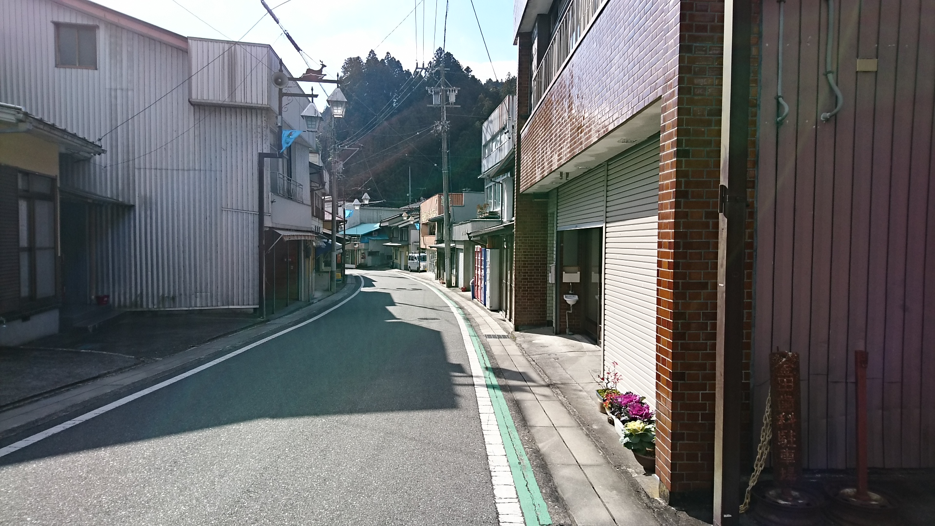 2018.1.11 みさくぼ (185) ゆめかいどう - 田辺家具建具店 1920-1080