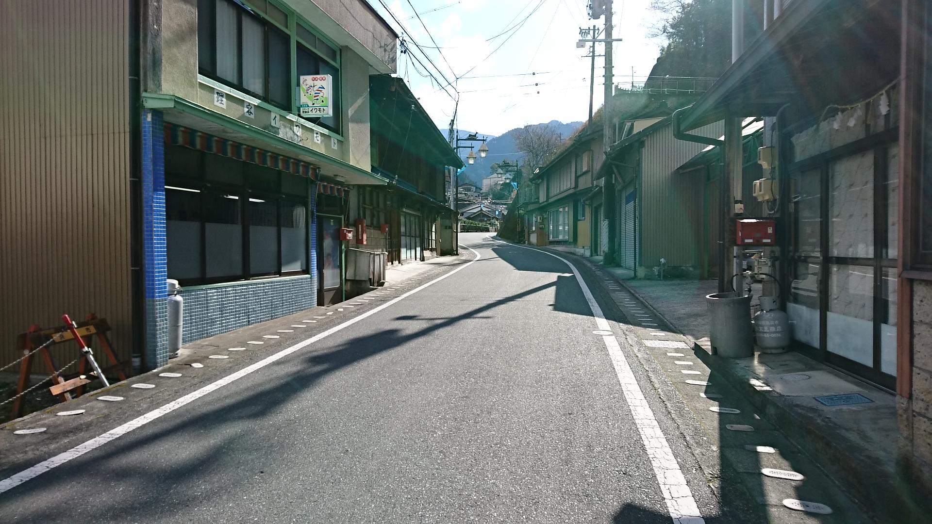 2018.1.11 みさくぼ (188) ゆめかいどう - 理容イワモト 1920-1080