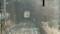 2018.1.11 みさくぼ (205) 豊橋いきふつう - トンネル(水窪-向市場間) 960