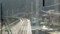 2018.1.11 みさくぼ (213) 豊橋いきふつう - ブーメラン橋(向市場-城西間
